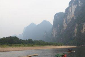 li-river-yangshuo
