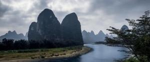 Xingping, Yangshuo