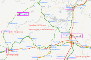 rail-network-hunan-province