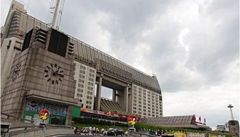 hangzhou-railway-station