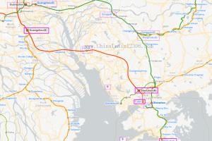 guangzhou-shenzhen-hongkong-hsr