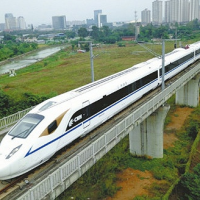 crh3a-train-2