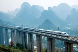 train-to-guilin-yangshuo