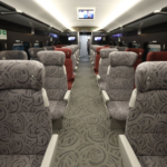 interior-vibrant-express