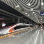vibrant-test-run-at-guangzhou-south