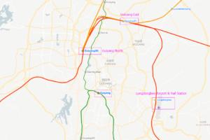 train-station-maps-of-guiyang