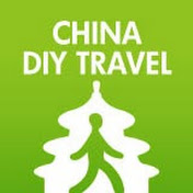 1: Book with China DIY Travel