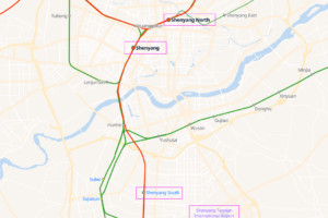 shenyang-railway-station-map