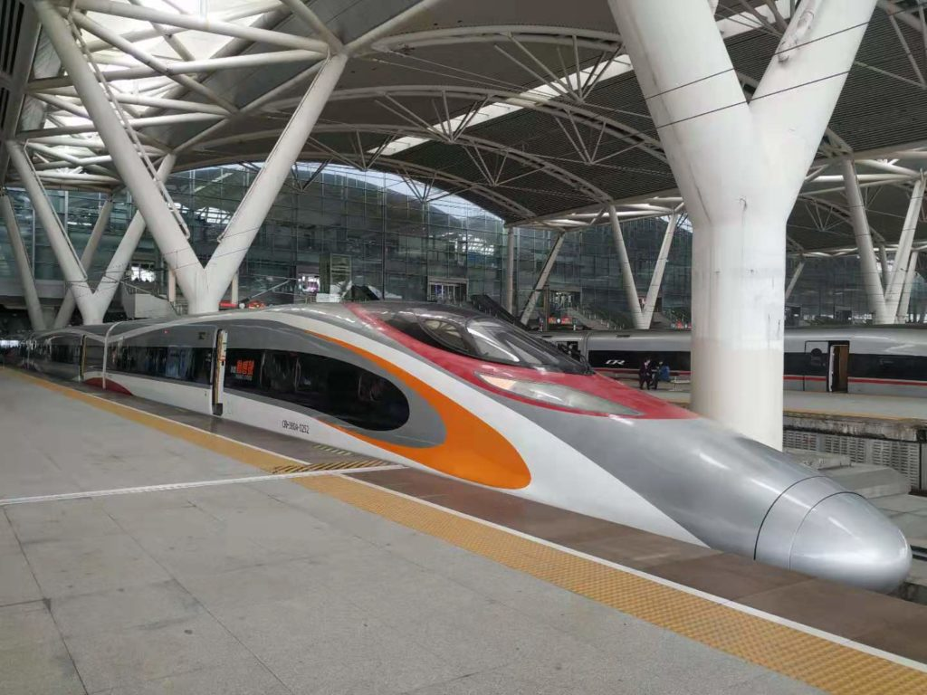 vibrant-express-to-hongkong-at-guangzhou-south