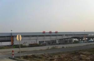 guzhen-railway-station