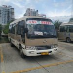 bus-from-wulingyuan-arriving-at-zhangjiajie-zhongxin-station