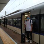 c-trains