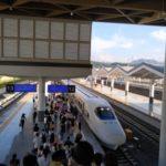 c8021-train-from-zhangjiajie-west-to-changsha
