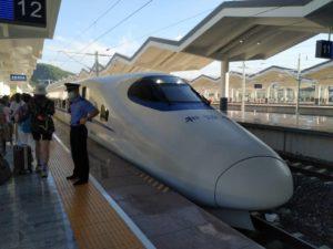 crh2a-train