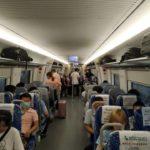 inside-train-c8085