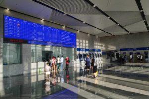 ticket-windows-zhangjiajie-west