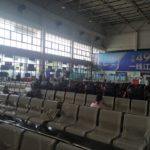 waiting-hall-zhangjiajie-zhongxin-station-central
