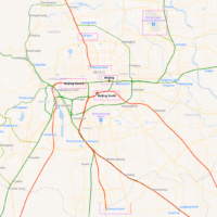 beijing-train-stations-map