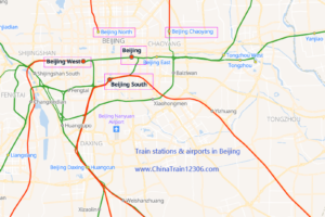 train-stations-airports-in-beijing