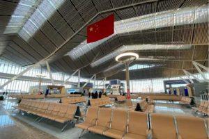 beijng-chaoyang-station-waitting-hall
